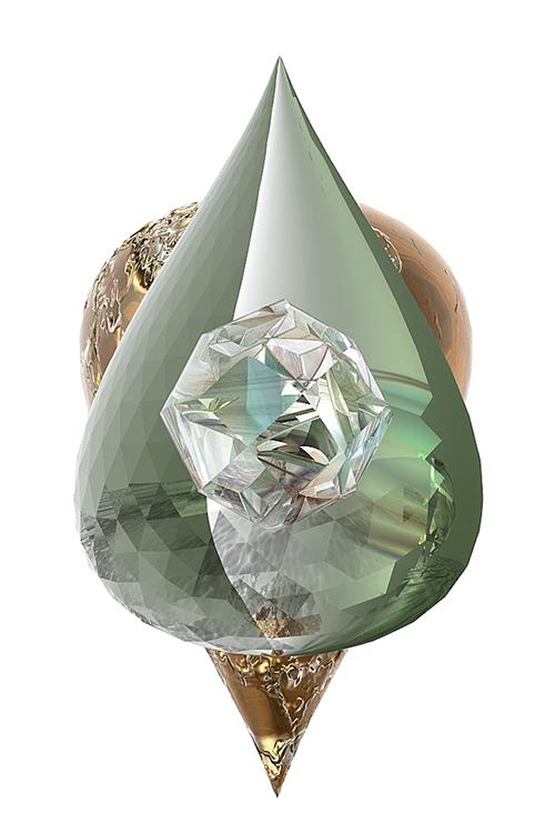 diamond_soul_.png
